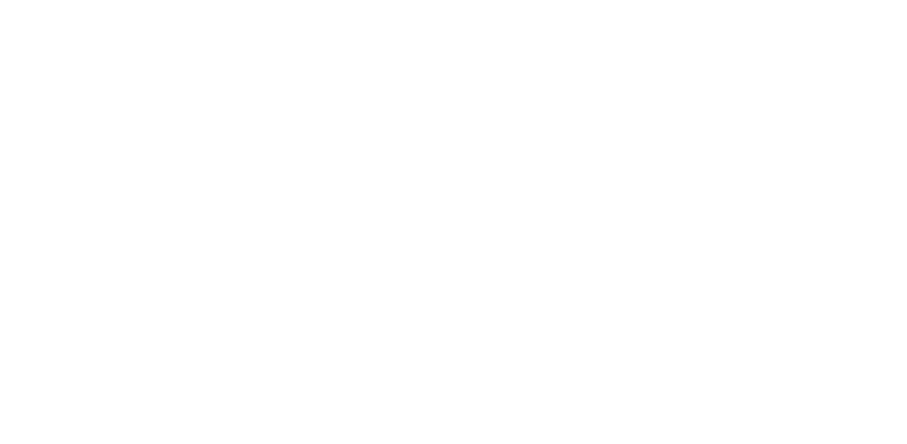 20200218_Mangrove_WWWsivut_Rentoudu–olet_kotona. valk