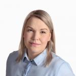 Emmi Kukkonen