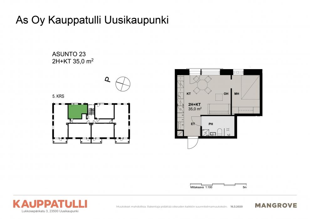Mangrove_Kauppatulli_asuntopohjat_A4_A23